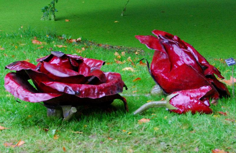 141015schoppenwihr-rouge